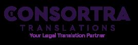 Consortra Translations