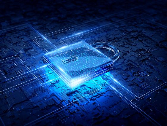 data_security_1
