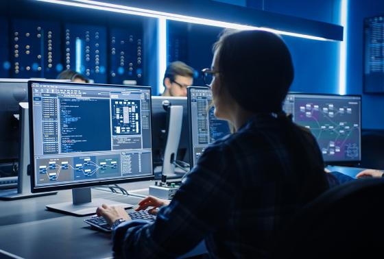 data_security_3