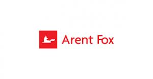 ArentFox
