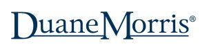 Duane-Morris-logo