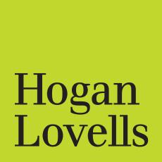 HoganLovells