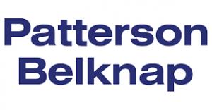 PattersonBelknap
