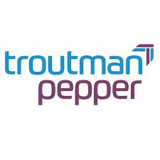 TroutmanPepper