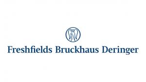 freshfields-logo03